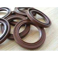 Buy cheap TC / SC Type FKM/NBR Oil Seals Silicone Rubber Washers with High Quality OEM & from wholesalers