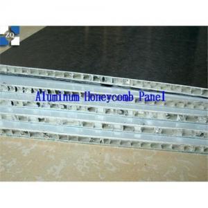 Quality aluminum composite panel wholesale