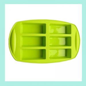 Quality smart silicon bakware ,silicone molds cake wholesale