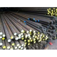 Quality UNS N10276 / Hastelloy C276 Cold Drawn Round Bar NS334 / 2.4819 / Alloy C276 wholesale
