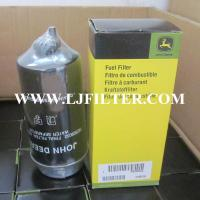 China RE509032 John Deere Fuel Filter on sale