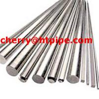Quality S235jr round bar wholesale