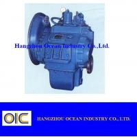 Quality C Series Marine Gearbox  Features Enhanced Model-C135 wholesale