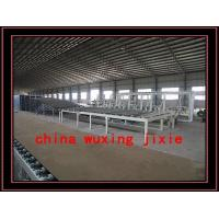Cheap manufacturer directly supply gypsum board production equipment/machinery for sale
