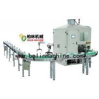 Quality BL-FQ-150 Soft pumping large swing cutting machine wholesale