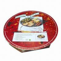 Quality Disposable Instant BBQ Grill with Aluminum Foil and Steel Wire wholesale