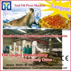 Quality almond multi-fucntion black seed oil press machine/sesame    almond oil    oil presser wholesale