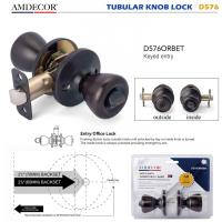 Quality Adjustable Latch Door Lock Hardware Reversible For Right Left Hand wholesale
