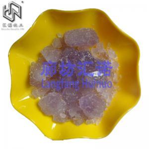 China laboratory grade ferric ammonium sulphate hebei manufacturer price on sale