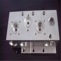 China High Board Rapid Prototype Machining Automotive Prototyping Industries on sale