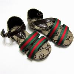Quality 2014 summer children's G-U-C-CI sandals boy&girl sandals,Baby fashion beach shoes top grad wholesale