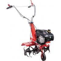Quality Direct Drive Commercial Garden Tillers / Petrol Garden Rotavator With CE / GS / EMC / EURO 2 wholesale