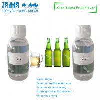 Taima More than 500 kinds of flavours high concentrated Beer flavour liquid