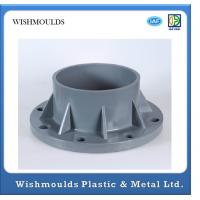 Quality High Volume Plastic Injection Mould Large Parts Thermoset Plastic Injection Molding wholesale