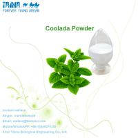 Quality Best Quality Malaysian Powder Ws 23 Cool Flavorings Powder for E Liquid wholesale