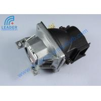 Cheap INFOCUS Projector Lamp for IN72 IN74 IN74EX SHP91 200W SP-LAMP-025 for sale