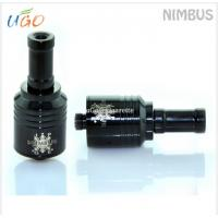 China New Products Wholesale Atomizer Phoenix V5 Dual Coil Nimbus Atomizer on sale