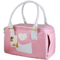 Buy cheap Pet Carrier Bags (DH-2232) from wholesalers