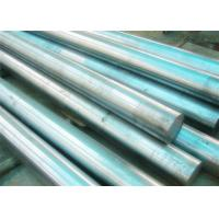 Quality Industrial Round Bar Alloy Steel Metal Waterproof Good Corrosion Resistance wholesale