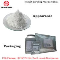 Cheap Injectable Anabolic Steroid Testosterone Isocaproate CAS 15262-86-9 for sale