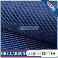 Quality GDE Wholesale Excellent Performance Kevlar Aramid Fabric wholesale