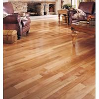 Cheap Ash Solid Flooring for sale