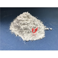 Quality Chemical APP Intumescent Flame Retardant Phase II For Paints wholesale
