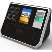 Quality KO-FACE375 Intelligent Biometric Face Recognition Time Attendance wholesale