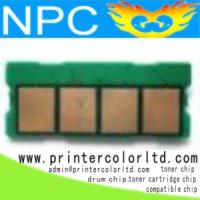 Quality Toner cartridge chips for Dell 3110 Dell 593-10169;593-10170  wholesale