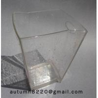 Quality ice buckets cheap wholesale
