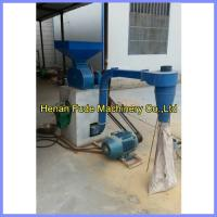 Quality Quinoa seeds peeling machine wholesale