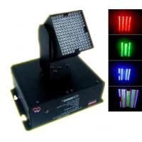 Quality 50 Watt LED Moving Head Wash Light wholesale