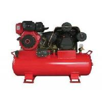 Buy cheap Air Compressor 150 L from wholesalers