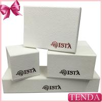 Quality Unique Cheap Paper Jewel Jewellery Jewelry Gift Boxes for Sale Retail Wholesale wholesale