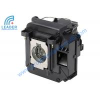 China Epson Projector Lamp with Housing for EB-D6250 UHE 200 Watts ELPLP66 on sale