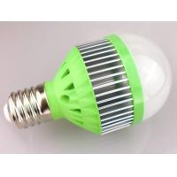 Quality Super Bright 15 W E27 Led Light Bulb AC 250V For Traditional Halogen Bulbs wholesale