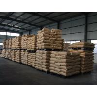 China ISO factory supply chemical raw material CMC for toothpaste/toothpaste CMC powder food grade cmc on sale