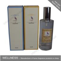 Quality Refresh Air Room Fragrance Spray Non Toxic For Holiday Decoration & Gift wholesale