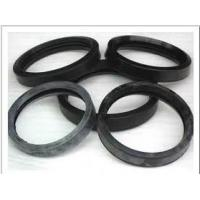 Quality Black Rubber Oring wholesale