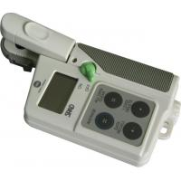 SPAD-502 Plus Konica chlorophyll meter made in japn