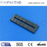 Quality Si3N4 Silicon Nitride Ceramic Plate wholesale