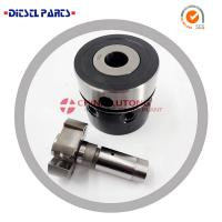 China distributor head online 7123-909t for Perkins/cav injection pump head on sale