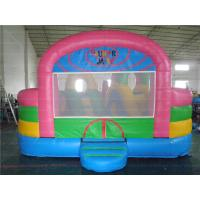 Quality Inflatable Bouncer Maze (CYFC-02) wholesale