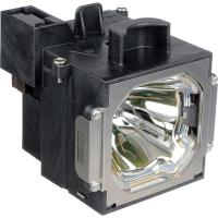 China sanyo projector lamp replacement bulb for PLC-XU3000C, plc-xf30, plc-su50s on sale