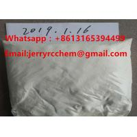 Quality Research Chemicals Yellow Powder Appearance Cannabinoids With Strong Effect Fast and Safe DeliveryMPHP220199.8%purity wholesale