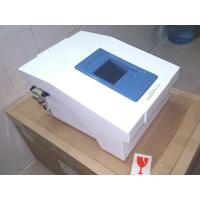Quality Laser Lipo Lipolysis Lipo Laser Weight Loss Machine for Body Contouring, Weight Lose wholesale