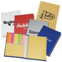 Quality Sticky Note Book wholesale