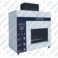 Quality Cti Testing Lab Proof Tracking Index , Hamburg Wheel Tracking Test Programmable Touch Screen wholesale