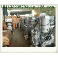 Quality Hot sale Compressed Air Powder vacuum Loader retailer wanted/10HP powder automatic loader For Algeria wholesale