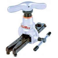 Buy cheap Flaring Tools from wholesalers